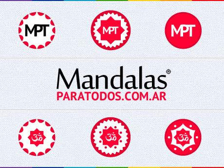 Ayudanos a elegir nuestro nuevo logotipo
