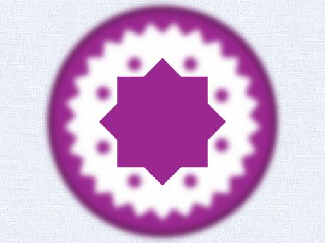 Estrella Lakshmi