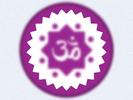 Padma, la flor de loto