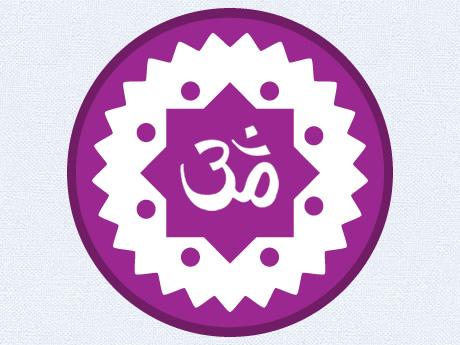 El significado del mandala de nuestro logo